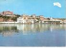 Menorca Club Maritimo Hotel Port Mahon - Menorca