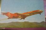 B 727   AVIANCA - 1946-....: Ere Moderne