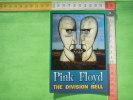 35)  Pink Floyd  :1599 - Musique Et Musiciens