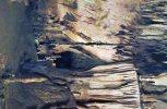 GOURDON En QUERCY - Grottes Préhistoriques De Cougnac - Gourdon