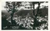 63 - LE MONT-DORE - Vue Générale (G. D'O., 8) - Le Mont Dore