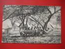 Texas > San Antonio Camp Life Of US Boys At The Hot Wheels Ground  1912 Cancel  --  Ref 313 - San Antonio