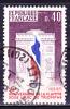 France 1973   Y .. 1777   ( Cachet à Date 74) - Oblitérés