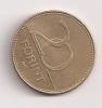 Moneda De Hungría, Hungary, 20 Florint - Andere - Europa