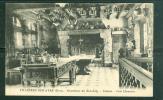 Tillières Sur Avre ( Eure ) -  Hostellerie Du Bois Joly - Cuisine - Côté Cheminée - Sr21 - Tillières-sur-Avre