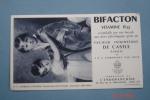 Bifacton Vitamine B12 - Produits Pharmaceutiques