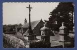 22 PENVENAN PORT-BLANC Chapelle Notre-Dame De Port-Blanc - Penvénan