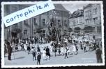 Mülhausen Thüringen Kirmesfeier - Muehlhausen