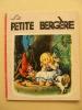 LA PETITE BERGERE  - Editions Touret  Collection F�eries  no 8 - illustrations Yi
