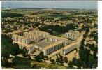 CPSM ILLZACH 68 Vue Générale Sofer - Francia