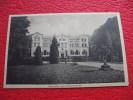 Schleswig Holstein , Schloss Heiligenstedten Verlag K. Kuskop - Heiligenhafen
