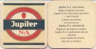 D58-156 Viltje Jupiler - Sous-bocks