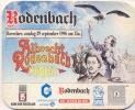 D58-210 Viltje Rodenbach - Sous-bocks