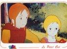 SERIE TELEVISE - DESSIN ANIME - Le Petit Cid - TV-Serien
