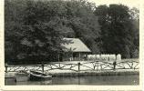 Brasschaat  Park Roelgelegenheid Uitg.:L.Jorissen ,Bredebaan,289,Brasschaat Nels Thill - Brasschaat