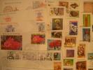 Wallis Et Futuna - Collection De 317 Enveloppes 1er Jour