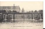 CP, 78, Versailles Château, Le Parc, Le Bain De Diane, Vierge - Versailles (Schloß)