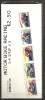 Australie 2004 N° 2273 / 7 ** Sport, Motocyclisme, Garry McCoy, Mick Doohan, Wayne Gardner, Troy Bayliss, Daryl Beattie - Mint Stamps