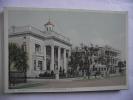 Cpsm Charleston Residences On The Battery - Charleston