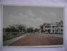 Cpsm Charleston Rutledge Ave And Colonial Lake - Charleston