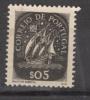PORTUGAL N° 628 OBLITERE - 1910-... République