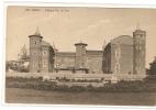 31  PIBRAC     Chateau Guy Du Fort - Pibrac