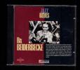 Collection Jazz & Blues: Bix Beiderbecke, 18 Titres (11-2002) - Jazz