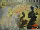 25 SALVADOR DALI PAINTING PEINTRE PINTURA  PEINTURE GEMÄLDE POSTCARD   OTHERS IN MY STORE - Peintures & Tableaux
