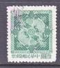 Rep.of China 1446    (o) - 1945-... Republic Of China