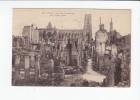 FRANCE / 1914-18 / REIMS - Guerre 1914-18