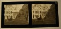 ITALIE VENISE   15 Photographies Stéréos 1909 - Photos Stéréoscopiques