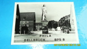 Caserne  De  KöLN - DELLBRüCK    ==   Sainte  BARBE  =   Quartier  MOORSLEDE - Casernes