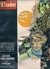 Drouillet Couverture De Magazine De 1970 . - Livres, BD, Revues