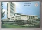 NEDERLAND BU SET 1990 - [ 9] Mint Sets & Proof Sets