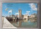 NEDERLAND BU SET 1992 - [ 9] Mint Sets & Proof Sets
