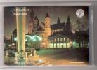 NEDERLAND BU SET 1993 - [ 9] Mint Sets & Proof Sets