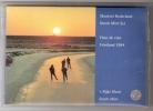 NEDERLAND BU SET 1994 - [ 9] Mint Sets & Proof Sets