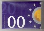 NEDERLAND BU SET 2000 - Pays-Bas