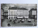 NANTES - Place ROYALE - Nantes