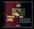 Collection Jazz & Blues: Elmore James, 18 Titres (11-2070) - Blues