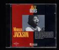 Collection Jazz & Blues: Mahalia Jackson, 13 Titres (11-2083) - Religion & Gospel
