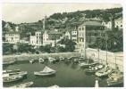 Postcard - Hvar  (V 4498) - Croatie