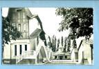 "Oléron (ile D´) - Boyardville - La ""maison Heureuse"" Colonie De Vacances - Ile D'Oléron"