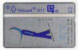 P134 Idea Trust 103 H Neuve Tirage 1000 EX - Belgien