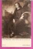 NATOIRE Charles(*03 03 1700 à Nimes - + 23 08 1777 à Castel Gondolfo) -  Mlle DE CHAROLAIS *  -  Edit : L.L..   N°171 - Peintures & Tableaux