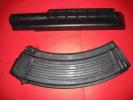Lot Pour AK47 - Decorative Weapons