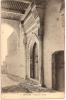 TANGER / TANGIER - Quartier Arabe +++++++ SCANS +++++ S.I.Nahon, Au Chic, Tanger, #1 +++++ - Tanger