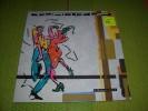 TUR NIT UP ° COMPILATION DE 1985   ALBUM  DOUBLE   10 Dance Record - Compilations