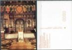 Ak DDR -  Leipzig - Russische Gedächtniskirche,church - Ikonenwand - Kirchen U. Kathedralen