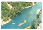 Postcard - Drina    (V 4597) - Bosnie-Herzegovine